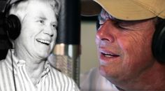 Country Music Lyrics - Quotes - Songs Sammy kershaw - Sammy Kershaw Sounds Just Like George Jones In Emotional Tribute To His Late Friend - Youtube Music Videos http://countryrebel.com/blogs/videos/sammy-kershaw-sounds-just-like-george-jones-in-emotional-tribute-to-his-late-friend