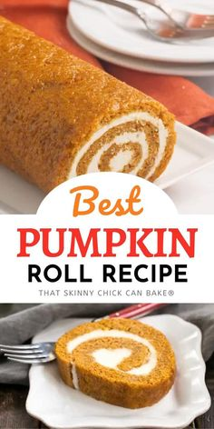 Fall Dessert Recipes, Thanksgiving Desserts, Holiday Desserts, Holiday Baking, Fall Recipes, Holiday Recipes, Delicious Desserts, Yummy Food, Halloween Desserts