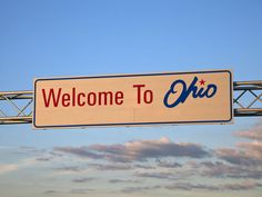 I got: Ohio! Can We Guess What State You Are From In Just 11 Questions?  I'm actually from Florida