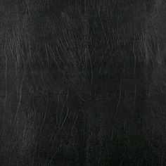 G729 Black, Solid Marine Grade Vinyl By The Yard