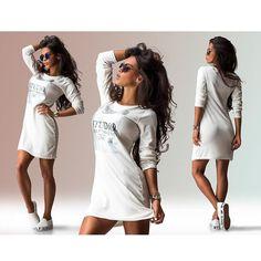 Otoño-invierno-mujeres-vestido-Sport-Vintage-negro-blanco-sueltas-vestidos-Sexy-de-manga-larga-Casual-ropa.jpg (800×800)