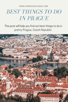 2129 Best Eastern Europe Travel images in 2019
