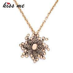 Personalized Irregular Imitation Gems Blooms Female Long Pendant Necklace From India Factory Wholesale #India fashion http://www.ku-ki-shop.com/shop/india-fashion/personalized-irregular-imitation-gems-blooms-female-long-pendant-necklace-from-india-factory-wholesale/