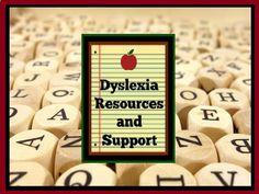 Dyslexia, Tools, Appliance, Vehicles
