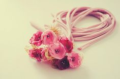 021 **Inspirations Lovely** by Lola on Etsy