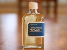 With wormwood at their core, Malort's are some of the most bitter liqueurs on the planet. Drink Spirits takes a look at a new one from Letherbee Distillers.