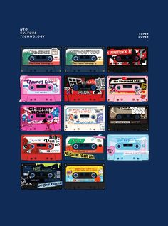 Pop Stickers, Printable Stickers, Kpop Posters, Retro Poster, Journal Stickers, Kpop Fanart, Aesthetic Stickers, Grafik Design, Aesthetic Art