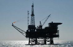 Repsol realiza un importante descubrimiento de petróleo en aguas del Golfo de México - http://plazafinanciera.com/repsol-realiza-un-importante-descubrimiento-de-petroleo-en-aguas-ultraprofundas-del-golfo-de-mexico/ | #EstadosUnidos, #GolfoDeMéxico, #Petróleo, #Repsol #Empresas