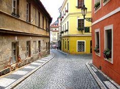 #praga #praha #prag #prague #mypragueapp #myprague #travel #malastrana #tourism #czech