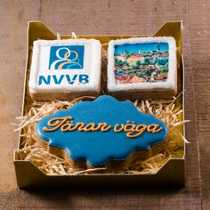 * ESTONIA EXPERIENCE *  #cookiesalon #royalicing #royalicingcookies #edibleart #cookie #cookies #cookieart #decoratedcookies #customcookies #designercookies #nvvb #talinn #corporate #logo
