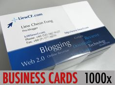 101 lcd ips screen business brochure video mailer advertising 101 lcd ips screen business brochure video mailer advertising card video business name card pinterest business brochure and screens reheart Image collections