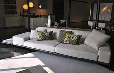 divano-park-poliform