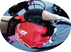 De calidad superior nuevo ultraligero campo a prueba de agua de bicicletas intercomunicador del casco ciclismo Headset casco de la motocicleta interphone, 1000 m 3000 m en Cascos con Auriculares de Motor en AliExpress.com | Alibaba Group