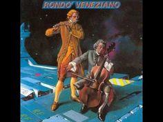 Rondò Veneziano - Sinfonia per un addio