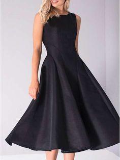 0e69f7a093 82 Best Missmatched Bridesmaid Dresses - Black images