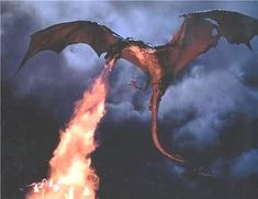 reign of fire dragon - Google Search
