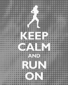 keep calm. keep-calm Sport Motivation, Fitness Motivation, Fitness Quotes, Health Quotes, Mantra, Weight Lifting, Weight Loss, Michelle Lewin, Running Inspiration