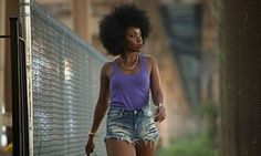 Chi-Raq review: Spike Lee's urgent, angry – and very sexy – midlife masterpiece | Film | The Guardian