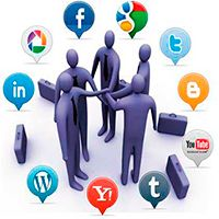 Public Relations Agency, PR Agencies, Firms, Company in Pune E-mail Marketing, Business Marketing, Social Media Marketing, Digital Marketing, Social Business, Google Glass, You Tabe, Robot, Best Computer