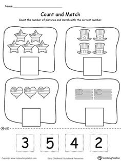 √ Pre K Worksheets Free Printables Alphabet . 2 Pre K Worksheets Free Printables Alphabet . Mega Alphabet Worksheet Pack Pre K Kindergarten Number Worksheets Kindergarten, Pre K Worksheets, Toddler Worksheets, Printable Preschool Worksheets, Free Preschool, In Kindergarten, Math 5, Alphabet Worksheets, Free Printables