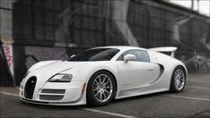 bugatti veyron sports car price sell buy insurance accessories review engine 35