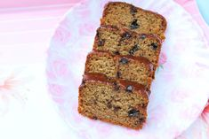 Eggless Banana Chocolate Chip Bread is a super simple one bowl recipe; add all the ingredients - one by one, bake and eat this with a hot cup of coffee or tea. Simple Eggless Cake Recipe, Cranberry Recipes, Cranberry Sauce, Chocolate Chip Banana Bread, Chocolate Cake, Baking Recipes, Cake Recipes, Baking For Beginners, Condensed Milk Cake