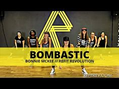 Burn it up cardio with Janet Jackson Zumba Videos, Workout Videos, Refit Revolution, Singing Exercises, Zumba Routines, Dance Lessons, Cardio Dance, Dance Workouts, Dance Moves