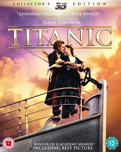 Titanic - Collector's Edition (Blu-ray 3D + Blu-ray) [199... https://www.amazon.co.uk/dp/B006DZZLC8/ref=cm_sw_r_pi_dp_G0mKxb37CKVGQ