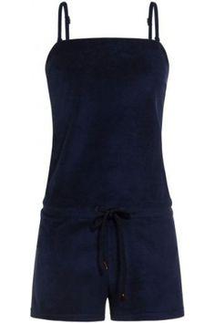 Vilebrequin Damenmode Online Kaufen   FASHIOLA.de   Vergleichen   bestellen 289b78c36d