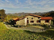 Bauernhof Giandriale