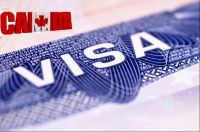 Canada Express Entry Scheme, the economic immigration program of Canada, introduced by the previous conservatives, had made the system rigid and bureaucratic, taking more than six months to process an application. The fastest growing tech firms in Canada feel it tough, the labor market impact assessment.  https://www.opulentuz.com/immigration/news-details/canada-startup-companies-want-easy-immigration-to-hire-foreign-professionals/3310