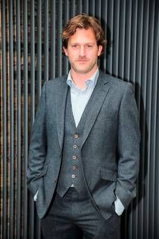 lochlann o mearain - Killiney native Lochlann will be playing the mysterious rogue Horrocks in the hit TV show - See more at: http://www.independent.ie/entertainment/television/tv-news/heartthrob-lochlann-omearain-poised-to-crack-america-with-tv-role-in-outlander-30561275.html#sthash.S790CUhX.dpuf