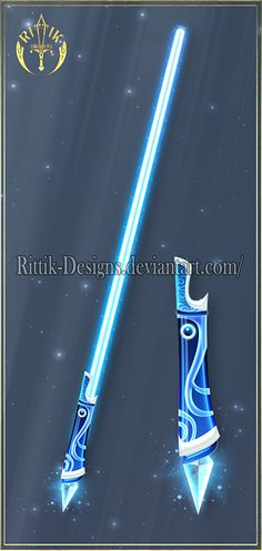 (CLOSED) Snow Queen set - 3 by Rittik-Designs