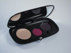 Marc Jacobs Style Eye Con Eyeshadow Palette Review