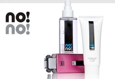 For the individuals who are battling with disposing of unattractive hair, I propose investigating the Try NoNo Hair Removal framework. Numerous individuals, with undesirable hair, are scanning for the most ideal approach to dispose of it. Be that as it may, which system is better, epilator, electric shaver, electrolysis, or perhaps waxing? Underneath I have outlined a few well known hair evacuation routines to keep your skin looking awesome.