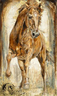 https://www.google.hu/search?q=Horses in art