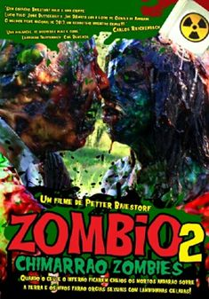 Zombie Movies, Horror Movies, Zombies, Thriller, Comic Books, 1, Films, Horror Films, Comic Book