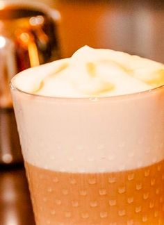 Need an afternoon pick-me-up? Check out these recipes that use milk to create delicious, frothy coffees. Click here to view the entire collection and begin indulging in a creamy creation today.