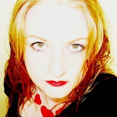 Strobegirl is South London based singer, songwriter, guitarist and producer Heather-Jane. Strobegirl's musical rights are managed by Sentric Music. Croydon, South London, Good Music, Singer, Singers