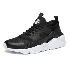 Women's Fresh Joggers-- Breathable Mesh, Ultra Sport, Running Shoes, A - Fresh Shade Summer Sneakers, Pink Sneakers, Casual Sneakers, Sneakers Fashion, Casual Shoes, Men Casual, Moda Sneakers, Sneakers Mode, Black Running Shoes
