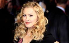 Мадонна подверглась критике из-за отсутствия живой мимики на лице https://joinfo.ua/showbiz/1219663_Madonna-podverglas-kritike-iz-za-otsutstviya.html
