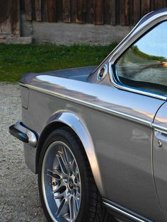 marjindysi - 0 results for cars Rolls Royce, Bmw Vintage, Bmw 328, Bmw Classic Cars, Bmw 2002, Bmw Series, Bmw Cars, Cars And Motorcycles, Luxury Cars