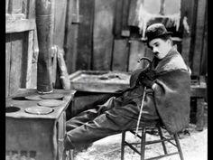 Charlie Chaplin - Certezas