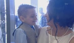 Cancer-sufferer Bradley Lowery raises biggest cheer at Grand National - https://newsexplored.co.uk/cancer-sufferer-bradley-lowery-raises-biggest-cheer-at-grand-national/