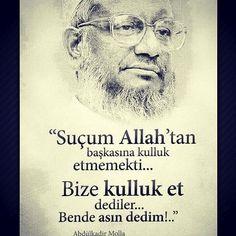 (1) Timur Akgül (@timur_alperen)   Twitter