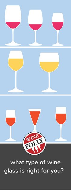 c48bf95f9904 How To Choose The Right Wine Glasses For You