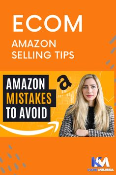 Earn Money From Home, Make Money Online, How To Make Money, Amazon Fba, Sell On Amazon, Amazon Seller, Super Deal, Little Fashion, Women Lifestyle