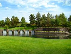 Anthem Country Club Real Estate