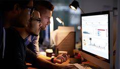 Qlik Analytics Platform Embedding