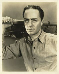 william powell perspective